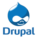 PSD to Drupal Conversion